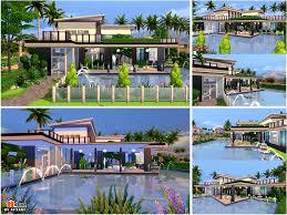 Small Picture autakis Uganda Modern Design