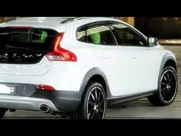 2018 volvo v40. modren volvo 2018 volvo v40 carbon evolution throughout volvo v40 o
