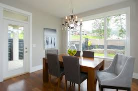 traditional kitchen lighting chandelier modern ceiling lights simple hanging lights
