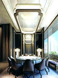 four season rooms four season room designs with glamorous shanghai four seasons in four season rooms 3 season room