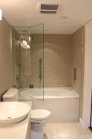 best bathroom shower door cleaner shower door cleaner glass shower door cleaner diy