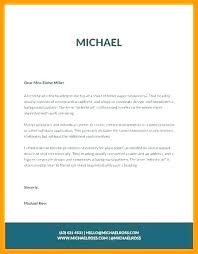 Letterhead Samples Word Impressive Software Company Letterhead Template Ramautoco