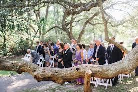 wedding photography at brookgreen gardens