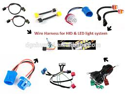 car promotion molex connector 3 pin wire harness buy molex car promotion molex connector 3 pin wire harness