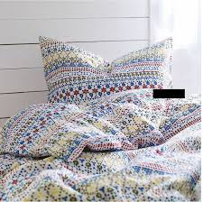 striped comforter duvet covers ikea marble bed sheets