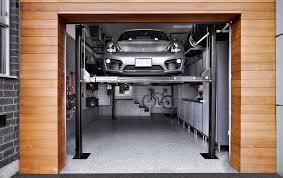 garage living02
