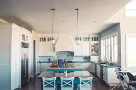 Kitchen Room  Basic Kitchen Remodeling Ideas Kitchen Cabinet Interior Design Kitchen Room