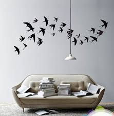 Small Picture Wall Decal Designs Inspirational Home Decorating Trend Lovely