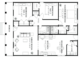 2 bedroom house plans under 1500 sq ft house plans square feet house square foot house plans 2 bedroom square foot house plans 3 bedroom 2 bath house plans