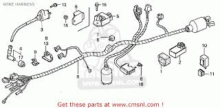 1973 honda z50 wiring diagram 1973 discover your wiring diagram 1976 honda z50 wiring diagram wiring diagrams and schematics