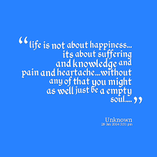Pain And Suffering Quotes. QuotesGram
