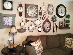 fabulous wall clock decor 23 amazing home design ideas architecture fascinating wall clock decor