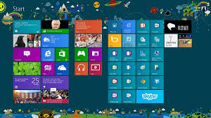 windows theme free download 26 free windows 8 themes visuals skins jamiiforums