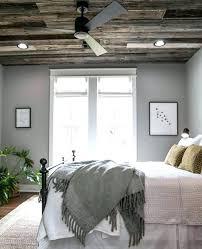 teenage girls room wall decorating ideas neutral wall decor bedroom decor ideas large bedroom decor ideas