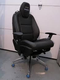 ferrari 458 office desk chair carbon. this racechairs office chair is made with a seat taken from fifth generation chevrolet camaro ferrari 458 desk carbon s
