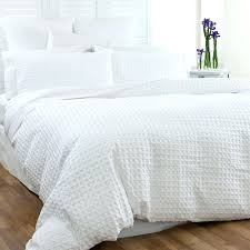 white lace duvet cover double white ruffle duvet cover canada white duvet cover king cotton