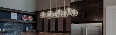 contemporary indoor lighting. Contemporary Ceiling Lights Sale Recessed Living Room Light  Stand Modern Indoor Lighting Fixtures Lamps Online Contemporary Indoor Lighting