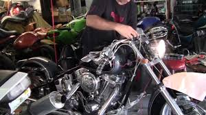 harley davidson wire harness repair pt 2 harley davidson wire harness repair pt 2