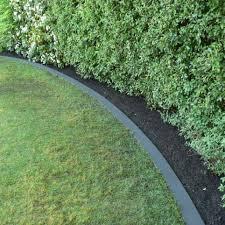 garden edging wood nz garden designs garden edging ideas nz minimalist