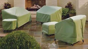 home depot outdoor furniture covers. gorgeous patio furniture covers home depot on outdoor u