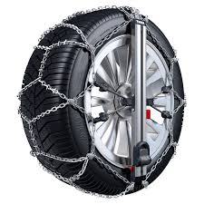 Thule Snow Chains Fit Chart Thule Easy Fit Cu 10 Snow Chains For Seat Leon Bj 11 99 06 06 At Rameder