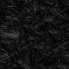 seamless fabric tall grass seamless texture42 tall