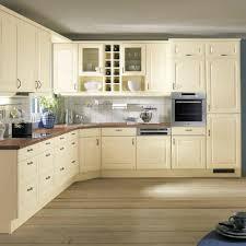 Direct Kitchen Cabinets Kitchen Cabinets Direct 5 Hq Home Design Idea Design Porter