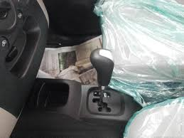 Image result for hyundai accent amt transmission