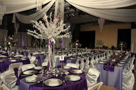 chair cover rentals. chair cover rentals w