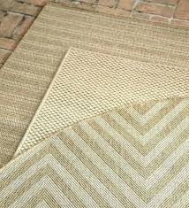 10x10 square outdoor rug new square outdoor rug perfect outdoor rug best ideas about indoor outdoor 10x10 square outdoor rug