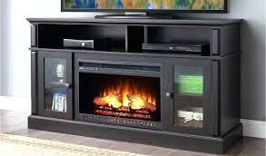 chimneyfree media electric fireplace best media electric fireplace chimneyfree media mantel electric fireplace chimneyfree media electric fireplace