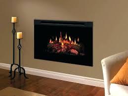 rv electric fireplace rv electric fireplace problems