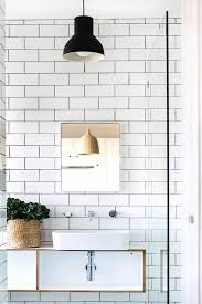 stylish bathroom lighting. Ideas For Stylish Bathroom Lighting N