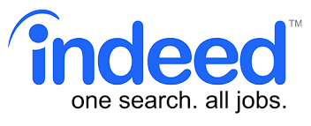the best job sites to lance writing jobs for as  find lance writing jobs at indeed com