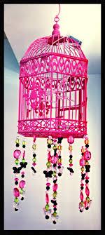 outstanding girl bedroom decorating ideas using girl bedroom chandelier charming picture of decorative pink bird