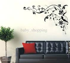 designs for wall art wall art designs mural poster home decor wallpaper black pattern sofa with on oz designs wall art with designs for wall art chastaintavern
