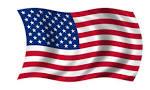 amerikanische partnervermittlung karlsruhe
