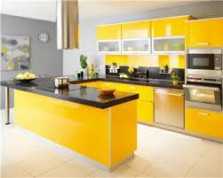 kitchen design yellow. yellow kitchen design i