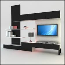 tv design furniture. All Images Tv Design Furniture