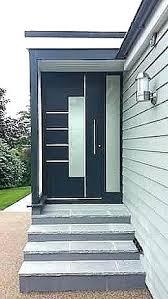 modern front double door. Modern Exterior Double Doors Front Door Designs