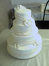 The Village Bakery Wedding 3 D And Other Specialty Custom Cakes