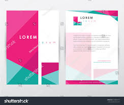 Business Letter Heading Template Letter Format Templates