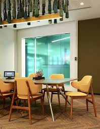 the google office. How The Google Singapore Office Is Rethinking Meeting Rooms