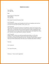Adressing A Cover Letter 30 Addressing A Cover Letter Cover Letter Designs Cover Letter