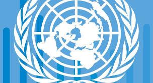 Le droit coutumier international : qu'est-ce que la coutume internationale : définition, formation