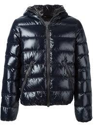 duvetica glossy padded jacket men clothing duvetica winter boots fantastic savings duvetica