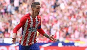 Resultado de imagen de Atlético de Madrid 2-2 Eibar