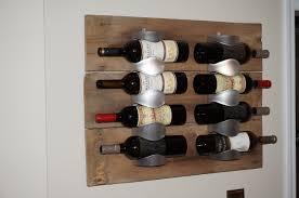Rack, Antique Barn Wood Ikea Wine Rack Insert Design: Great Ikea Wine Rack  Design ...