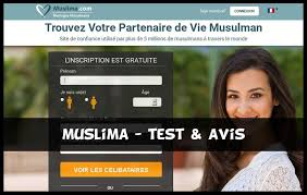 forum sur les sites de rencontre musulman