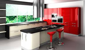 best kitchen designs. full size of kitchen:country kitchen cabinets home design modern compact large best designs